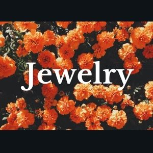 Other - Jewelry